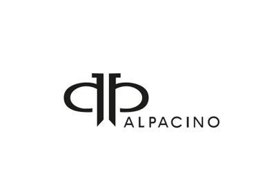 alpacino_logo